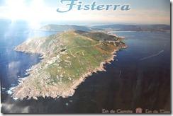Oporrak 2011, Galicia -Fisterra  12