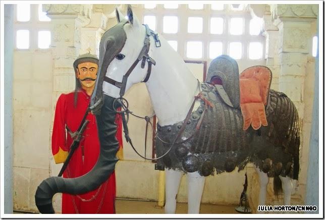 Rajput-y-su-Marwari-elefante