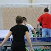 Турнир по настольному теннису в честь Дня Защитника Отечества. 23 февраля 2013 Углич. фото Андрей Капустин - 09.jpg