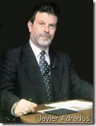 Javier Adrados