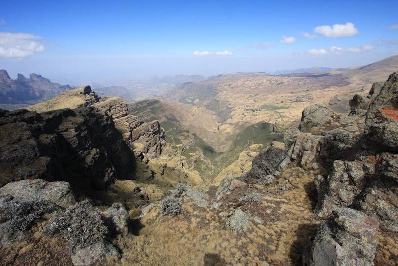 etiopia-deubandeira-10
