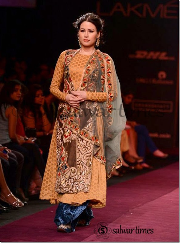 Shyamal_and_Bhumika_Collection_at_Lakme_Fashion_Week_2013 (7)