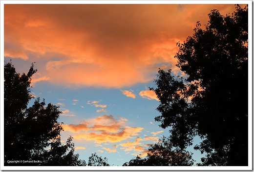 130902_sunset_17