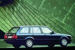 BMW-E30-Touring-2