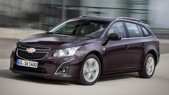 2013-Chevrolet-Cruze-Facelift-1.jpg?imgmax=560
