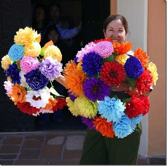 flor día del amor (1)