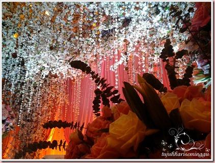 wedding flora 4