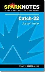 Spark-Notes-Catch-22-9631293-5