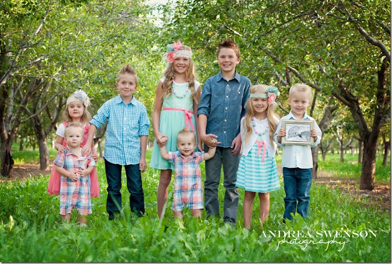 cousin pictures-0040