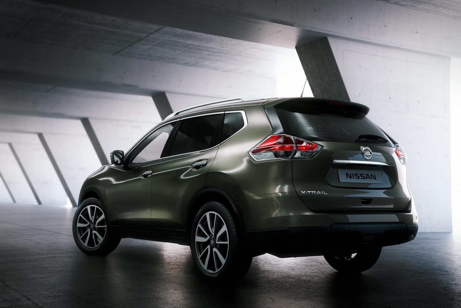 2014-Nissan-X-Trail-Rogue-29%25255B2%25255D.jpg