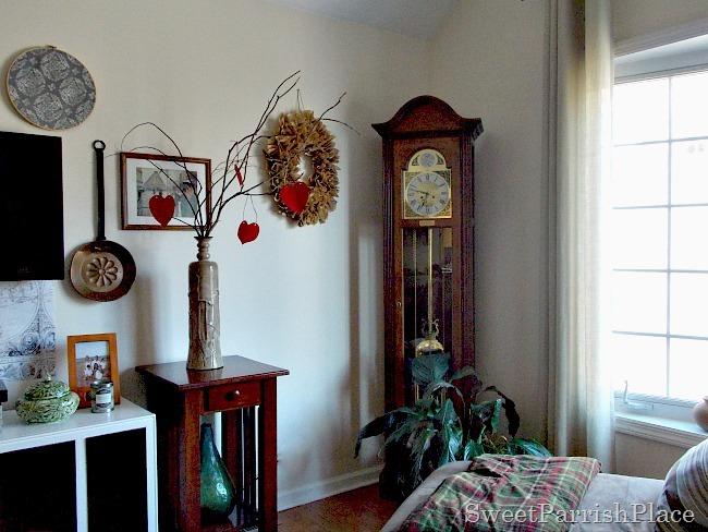 DIY Bookpage Wreath1