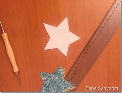 corona navidad espe saavedra (2)