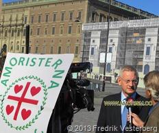 DSC09123 (1) Obama Carl Bildt. Med amorism