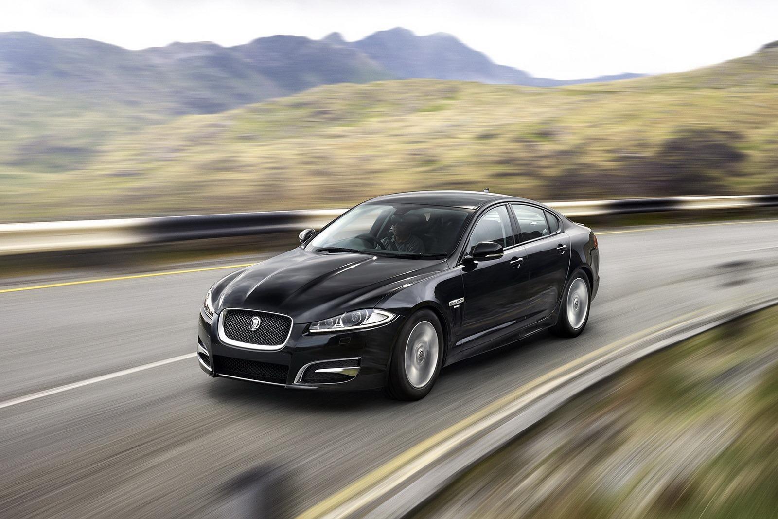 Jaguar-XF-3%25255B2%25255D.jpg