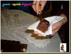 Blog004 Gazeta de Espinho