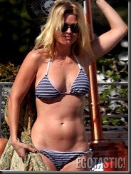 alice-eve-striped-bikini-at-the-pool-in-miami-07-675x900