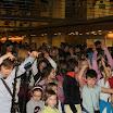 kulturno-likovni-dogodek-v-cankarjevem-domu-2012_58