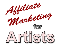 affiliate advertising tips