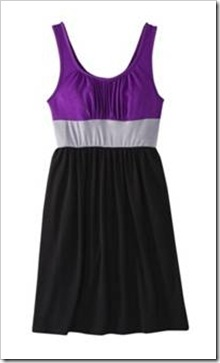 Target Color Block Dress_JPEG_cropped