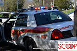 Suicidal Man Barricaded Himself In Palisades Home - DSC_0042.JPG