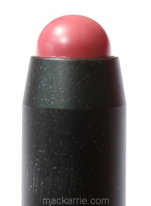 c_KittenishPatentpolishLipPencilMAC1