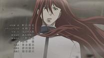 [HorribleSubs]_Zetsuen_no_Tempest_-_12_[720p].mkv_snapshot_22.06_[2012.12.21_13.06.24]