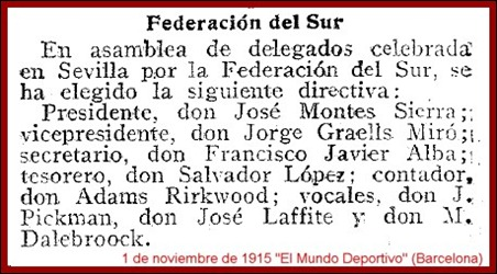 19151101 MD Directiva FRS