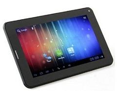 Pursho-FunTalk-Tablet