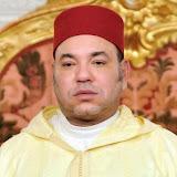 Mohamed VI : « L'Algérie est la principale partie dans le conflit sur le Sahara »