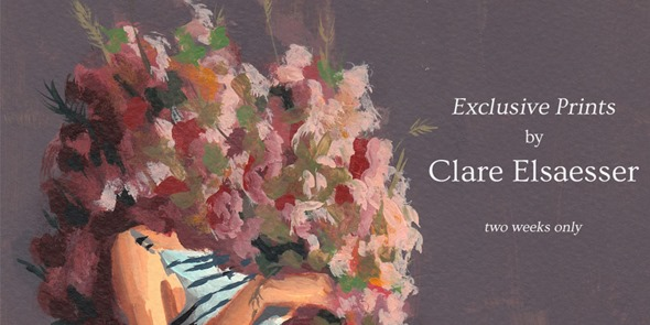 yourstruly-collection-clare-elsaesser-banner-v2_1024x1024[1]