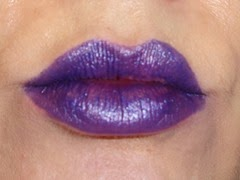 Wicked Lippie in Immortal