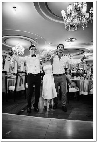 C&D Vjenčanje fotografija Wedding photography Fotografie de nunta Fotograf profesionist de nunta Love Story Romance (82)