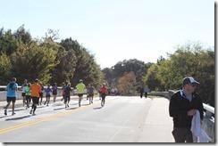Marathon 057