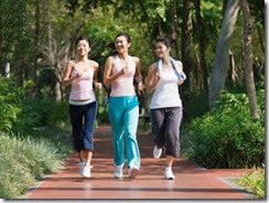 manfaat olahraga bagi kesehatan
