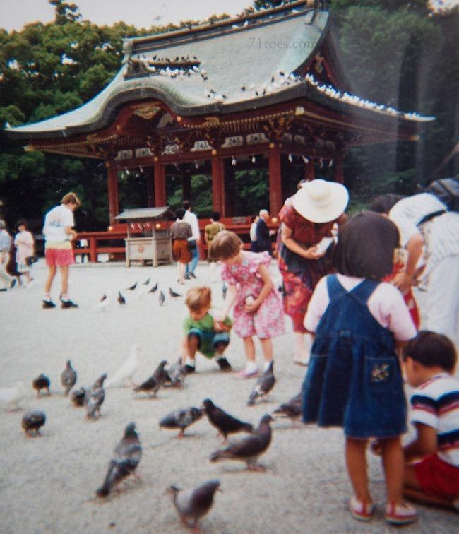 2013-04-12 japan 73033