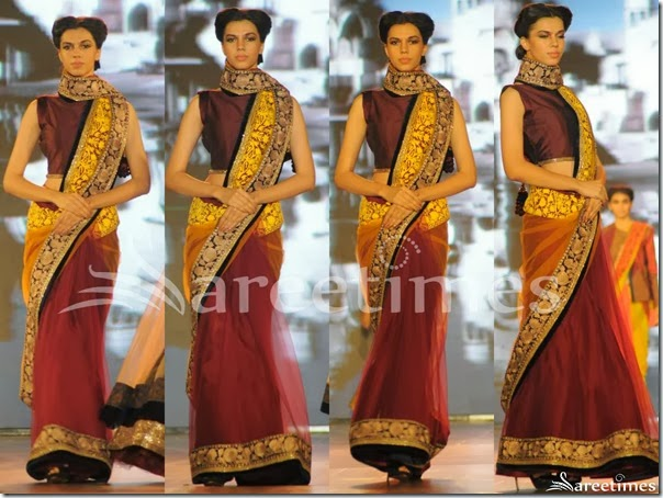 Manish_Malhotra_Half_and_Half_Saree