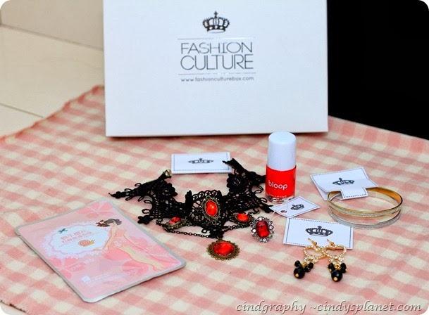 Fashion Culture3