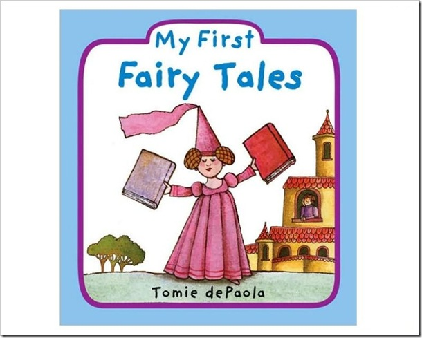 Fav Fairytale1