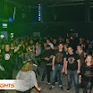 2014-04-19-20140419bonnyclydedietotenhosentributestageliveclub-simon77-041.jpg