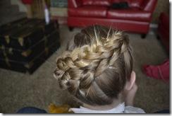 hair and st patrics 839