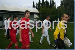 2012-12-22 asteras-oianthi (4)