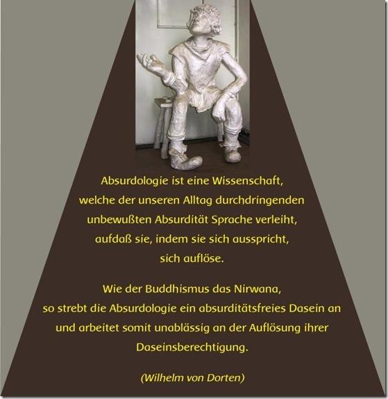 Dorten_Absurdologie