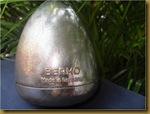 Lampu Berko_logo
