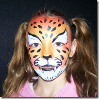 shonna_face_painting6