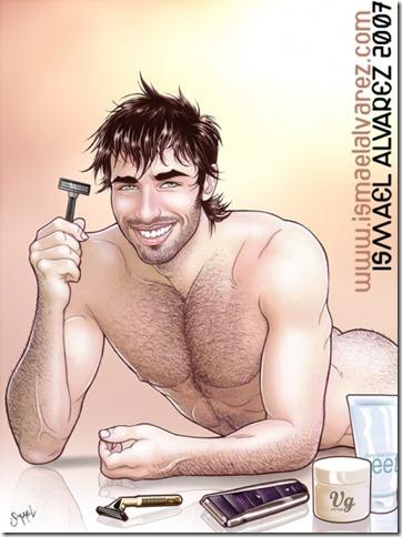 gay hairy3