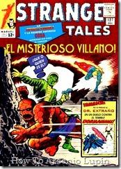 P00016 - strange tales v1 #127