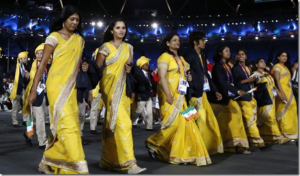 Sania_Mirza_Olympics_London (3)