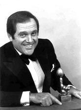 Alan King 1st annual comedy hirschfeld