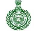 HSSC_Haryana_Logo