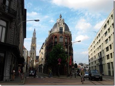 Nationaalstraat